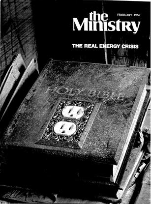 min1974-02.pdf