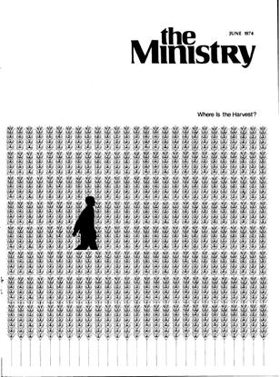 min1974-06.pdf
