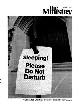 min1975-03.pdf