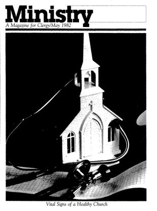 min1982-05.pdf