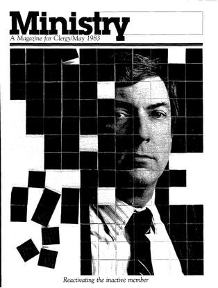 min1983-05.pdf