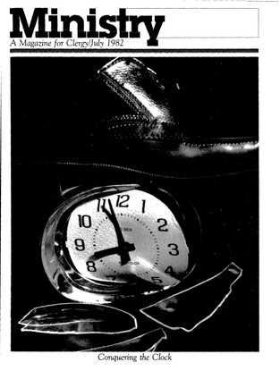 min1982-07.pdf