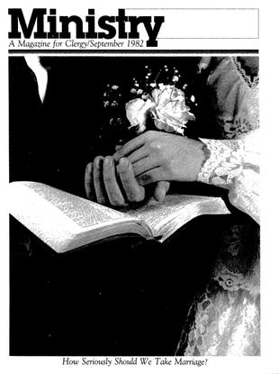 min1982-09.pdf