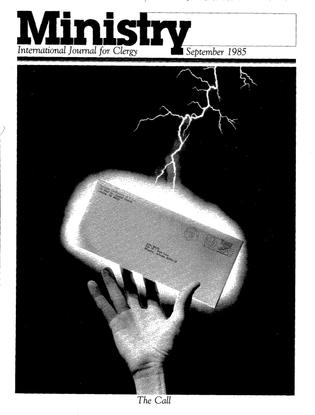 min1985-09.pdf