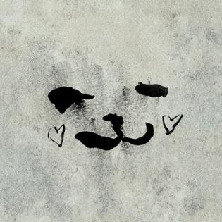 concreteface.jpg