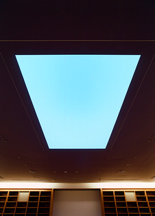 james-turrell-skylight-series.jpg