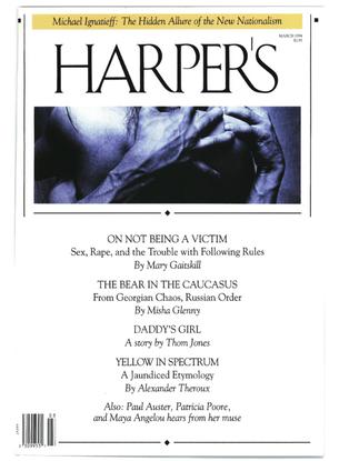 harpersmagazine-1994-03-0001592.pdf
