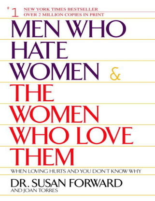 men-who-hate-women.pdf