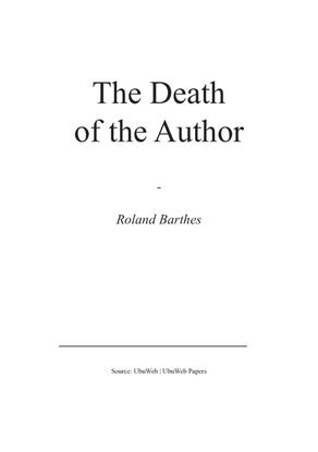 4-barthes.pdf