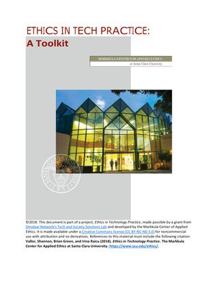 ethics-toolkit.pdf