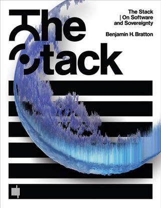 _Software_Studies_Benjamin_H.pdf
