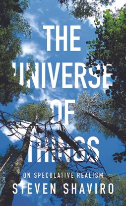 Steven-Shaviro-The-Universe-of-Things_-On-Speculative-Realism-University-of-Minnesota-Press-2014-.pdf