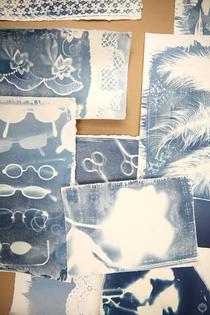 cyanotype-workshop-_-thinkmakeshareblog-2.jpg?resize=700-1050-ssl=1
