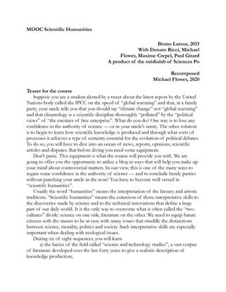 flower-scientific-humanities-mooc-version-2-final-.pdf