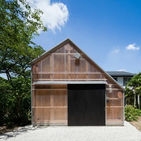 light-sheds-by-ft-architects_dezeen_468_1.jpg