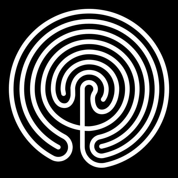 600px-cretan-labyrinth-circular-disc.svg.png