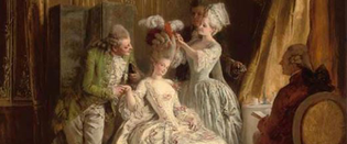 detail-of-lossow-painting-doing-marie-antoinettes-hair.jpg?resize=624-260-ssl=1