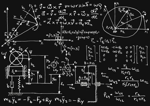 mechanics-formula-vectors.jpg