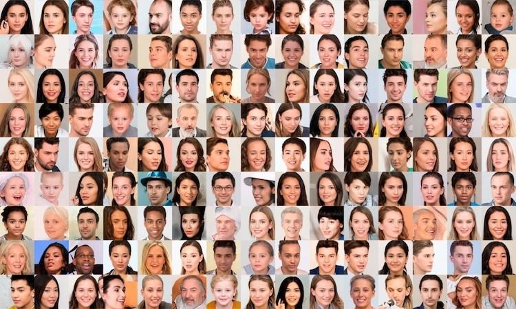 100k-ai-faces-1.jpg