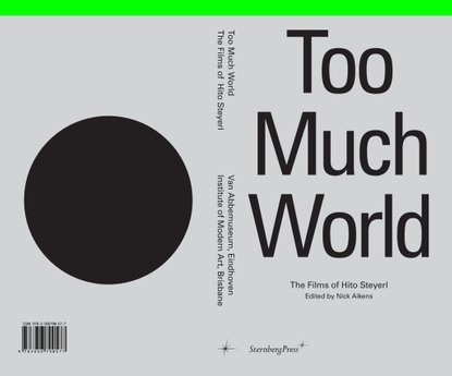 HS_TOO_MUCH_WORLD-2.pdf