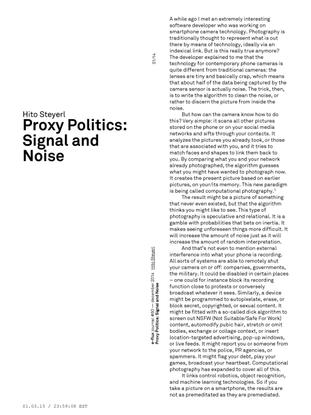 STEYERL-proxy-politics.pdf