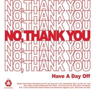 no-thank-you.jpg