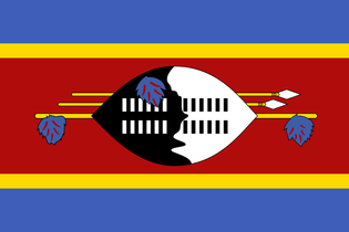 1280px-Flag_of_Swaziland.svg.png