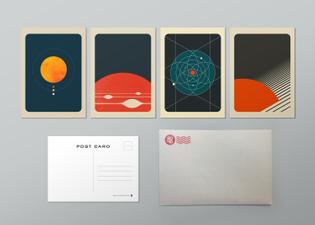 postcards-space.jpg