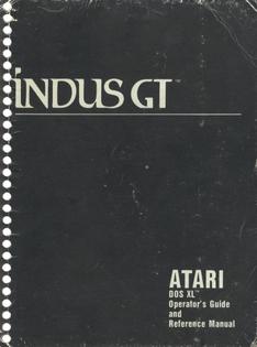 indus_gt_dos_xl_operators_guide_feb_1_1985_update_0000.jp2-scale=4-rotate=0