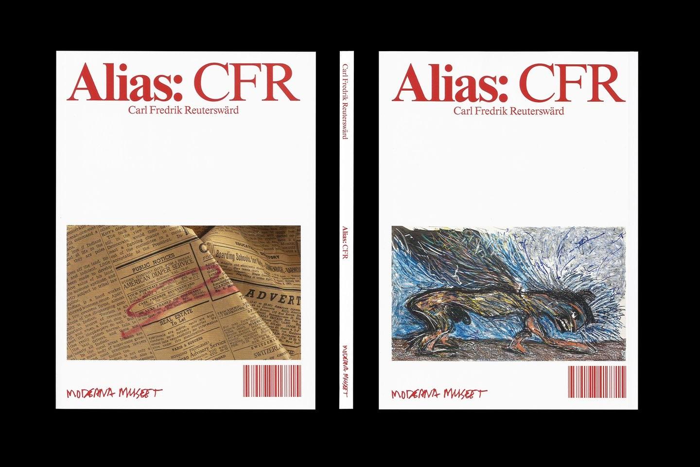 1_alias_cfr_-_moderna_museet_copy.jpg