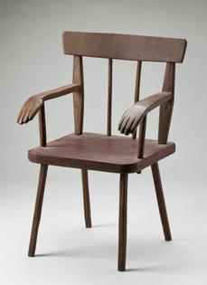 zilm-chair-ma23096845.jpg
