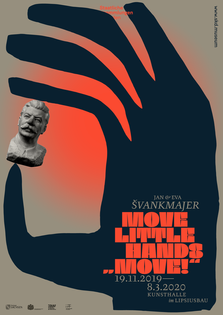 svankmajer_serious_play_02.png?resolution=0