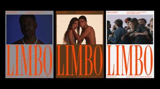 sometimes-always-limbo-site-poster.jpg