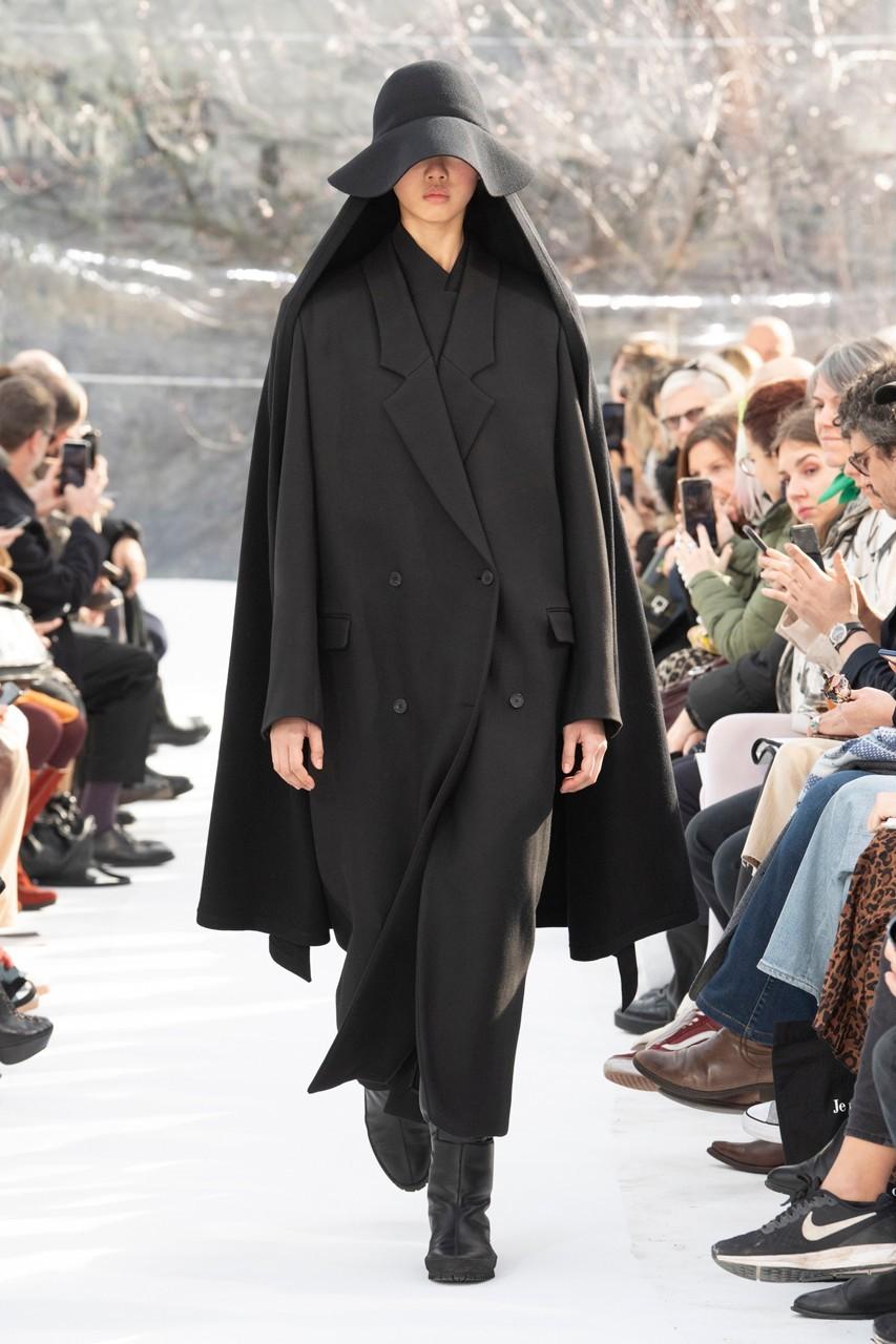 kenzo-fall-winter-2020-collection-runway-pfw-show-1.jpg