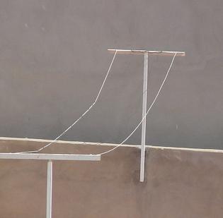 800px-clothesline.jpg