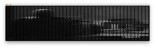 screen-shot-2020-03-03-at-5.06.34-pm.png