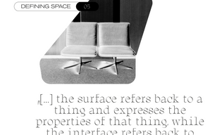 defining space_surface