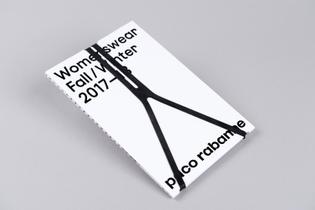 01-paco-rabanne-womenswear-fall-winter-2017-invitation-zak-group-uk-bpo.jpg