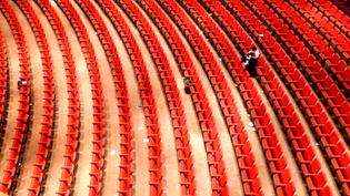 empty-theatre.jpg