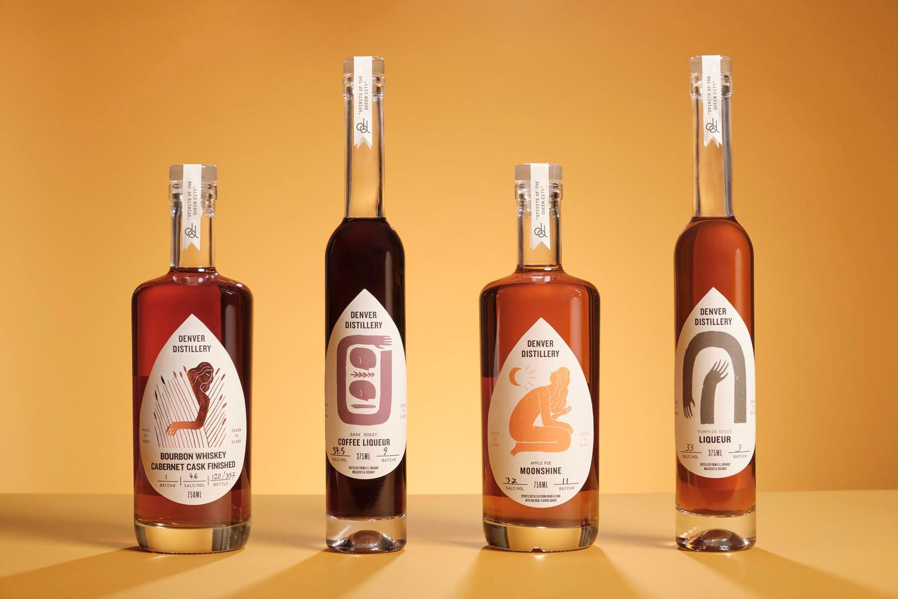 denver_distillery_packaging_02.jpg