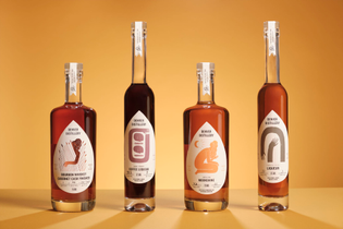 denver_distillery_packaging_02.jpg