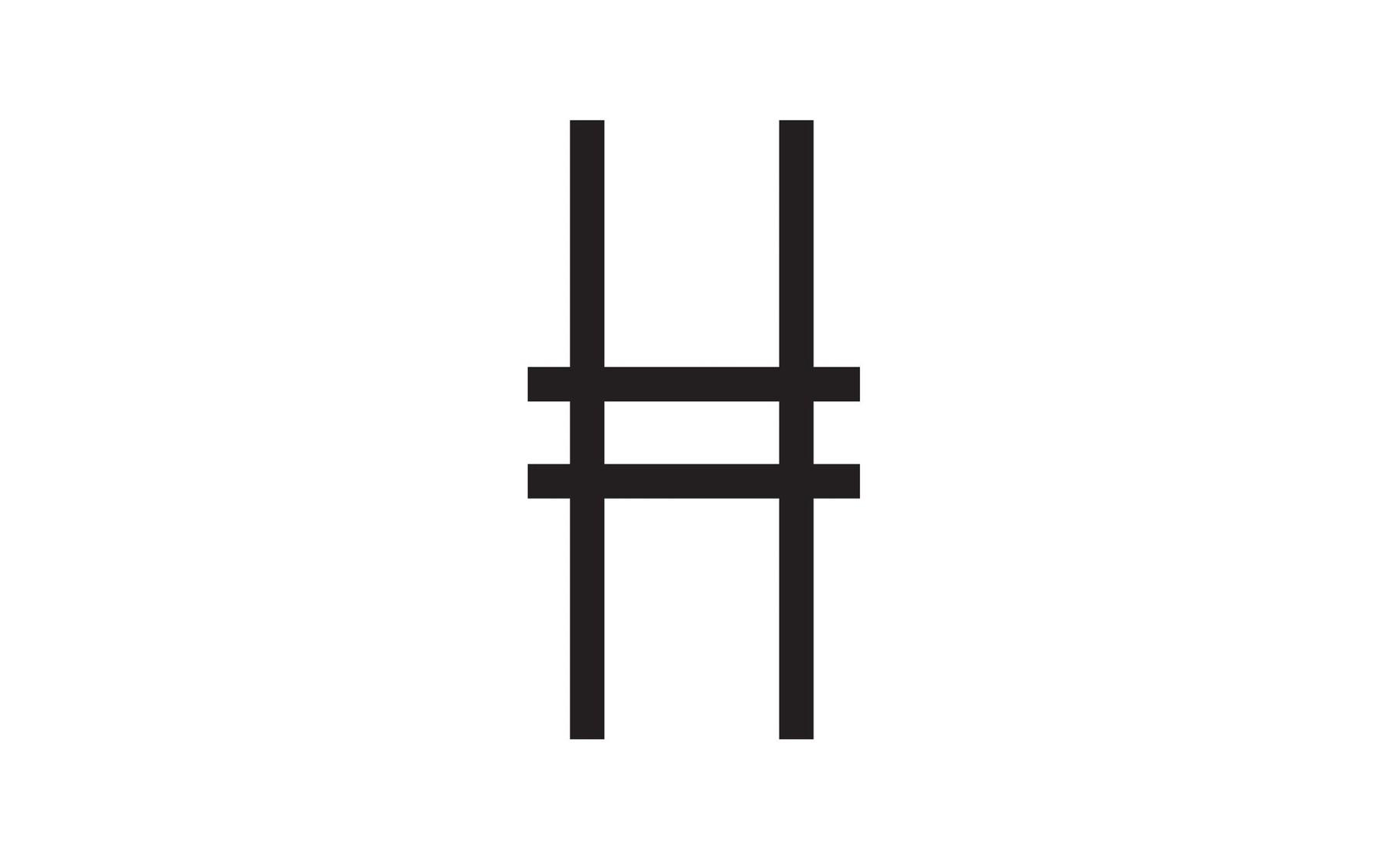 Highline – Paula Scher – Pentagram