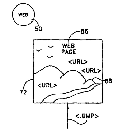 USRE46967E1 - System, apparatus, method, and computer program product for indexing a file - Google Patents
