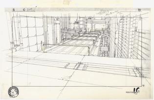 layout-for-ghost-in-the-shell-cut-509-by-takashi-watabe-1995-shirow-masamune-kodansha-bandai-visual-manga-entertainment-ltd.jpg