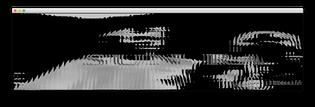 screen-shot-2020-03-05-at-4.28.41-pm.png