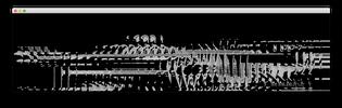 screen-shot-2020-03-05-at-4.28.13-pm.png