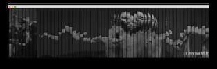 screen-shot-2020-03-05-at-3.55.22-pm.png