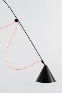 ayno-lampshade-detail-fam-g-arcit18.jpg