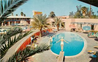 poolside97.jpg
