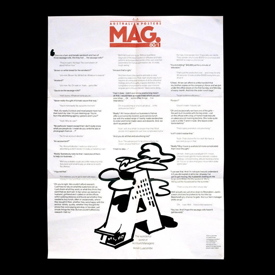 poster-mag_1-936x936.jpg